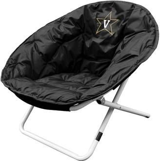 Logo Brand Vanderbilt Commodores Foldable Sphere Chair