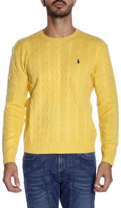 Polo Ralph Lauren Sweater Sweater Men