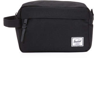 Herschel Chapter Cosmetic Bag