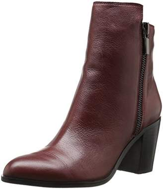 Kenneth Cole New York Women's Ingrid Ankle Bootie