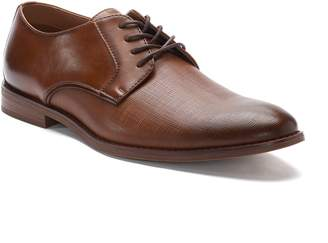 Apt. 9® Wallburg Men's Dress ... Shoes outlet many kinds of original for sale clearance in China finishline cheap online high quality online 7YYl9DPfB