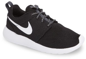 Women's Nike 'Roshe One' Sneaker $75 thestylecure.com