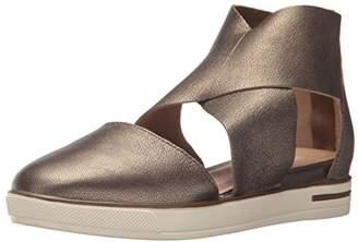 Eileen Fisher Women's Carver Sneaker