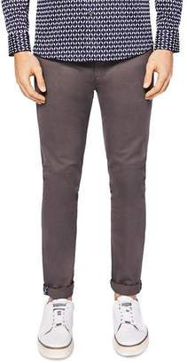 Ted Baker Tapcor Tapered Fit Chino Pants