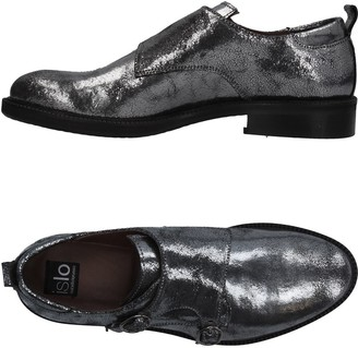 Islo Isabella Lorusso Loafers - Item 11245141LO
