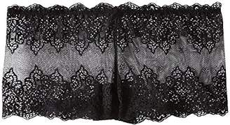 Only Hearts Women's So Fine Lace Hipster