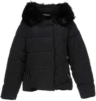 Biancoghiaccio Synthetic Down Jackets - Item 41788229AM