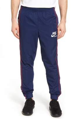 Nike NSW Archive Pants