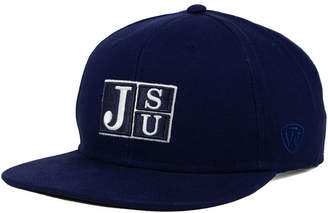 Top of the World Jackson State Tigers League Snapback Cap