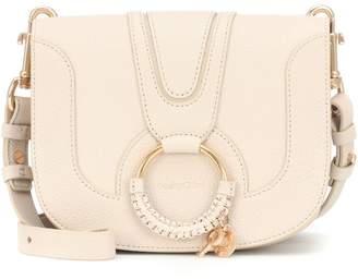 b996cdef6 See by Chloe Hana Medium leather shoulder bag