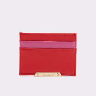 9c991e16a2e Aldo Red Women's Clothes - ShopStyle