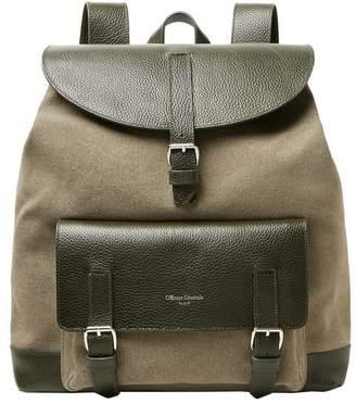 Paris 6e Backpacks & Bum bags