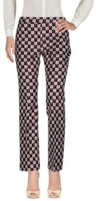 Giamba Casual trouser