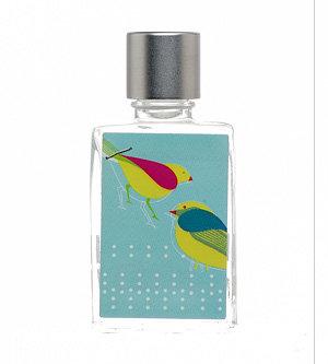 Love & Toast - Honey Coconut Little Luxe Eau de Parfum - 1 ea