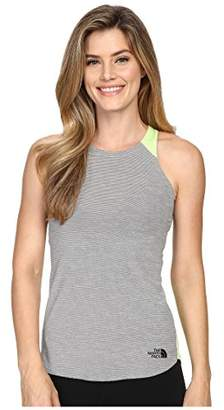 The North Face Women's Dynamix Tank Top