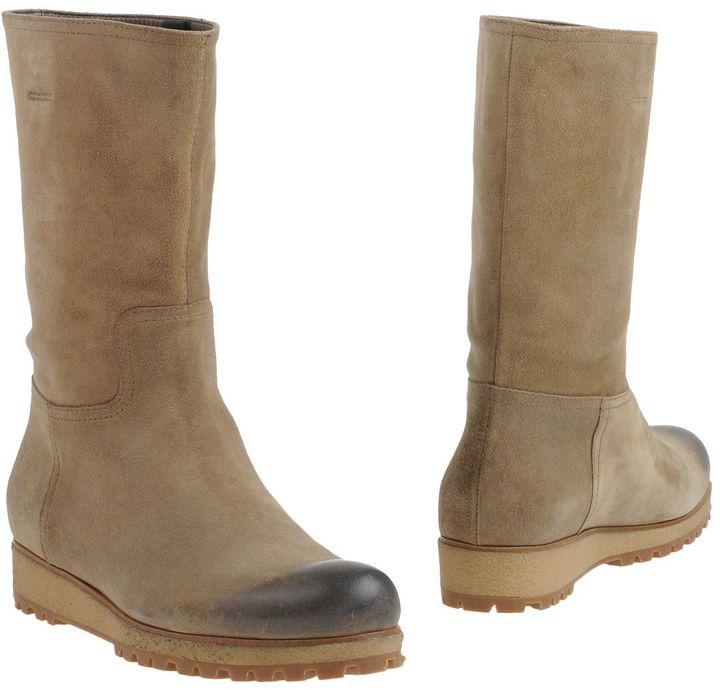 Miu MiuMIU MIU Boots