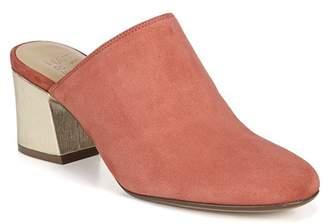 Naturalizer Daria Block Heel Mule