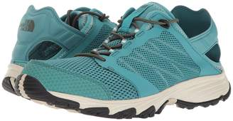The North Face Litewave Amphibious II Women's Shoes