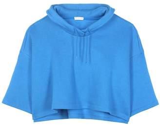 Balenciaga Wool hoodie
