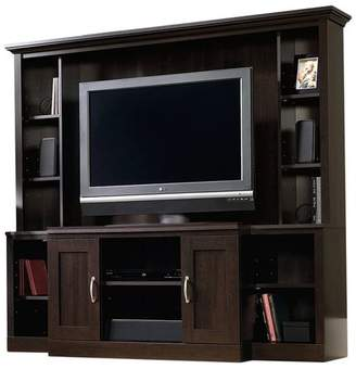 Co Darby Home Hoyne Entertainment Center for TVs up to 43""