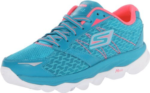 Skechers Women's Go Run Ultra Running Shoe