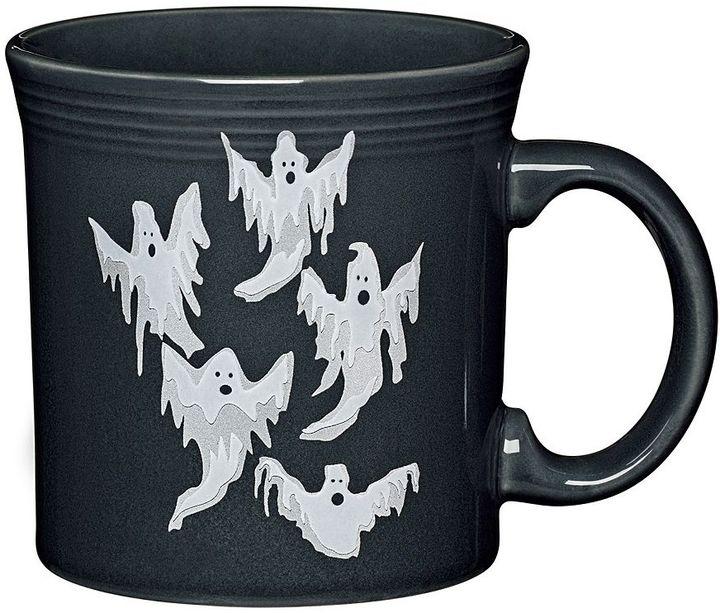 Fiesta Ghosts 12-oz. Coffee Mug