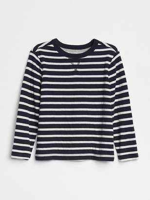 Gap Double-Knit T-Shirt