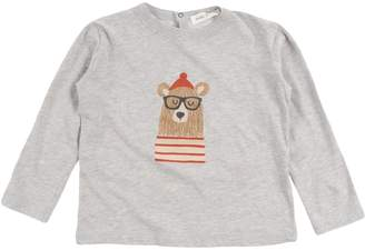 Babe & Tess T-shirts - Item 12192128NK