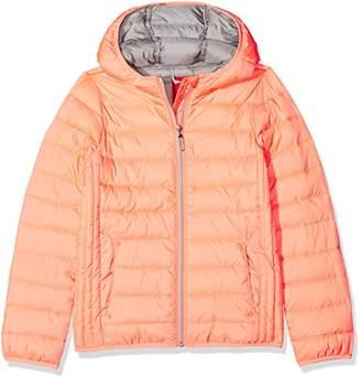 S'Oliver Girl's 73.803.51.2447 Jacket