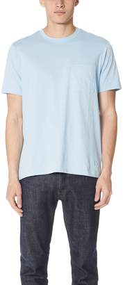 Vilebrequin Cotton Tee