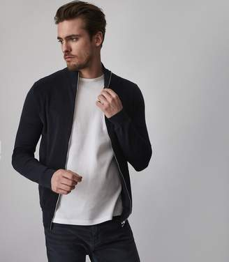 b5685027bf26 Reiss Cardigans   Zip Ups For Men - ShopStyle Canada
