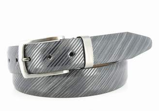 Tulliani Remo Sylvio Leather Belt