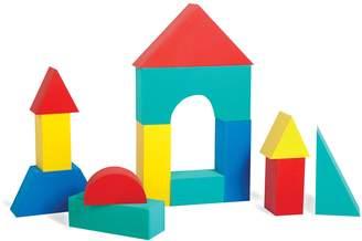 Edushape 32-pc. Giant Blocks Set