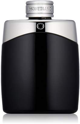 Montblanc Mont Blanc - Legend Eau De Toilette Spray 100ml/3.3oz