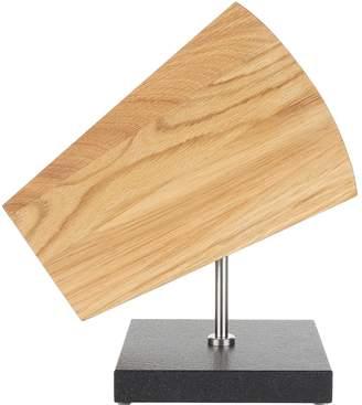 Kai Rotating Magnetic Knife Block