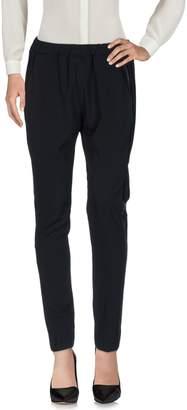 Nolita Casual pants - Item 13061232IV