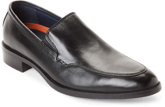 Cole Haan Black Lenox Hill Venetian Loafers