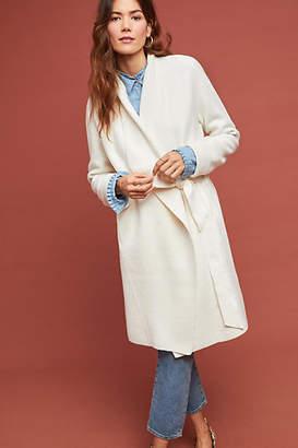 Moth Mayella Sweater Coat