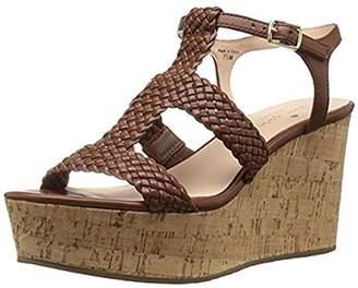 Kate Spade Women's Tianna Wedge Sandal
