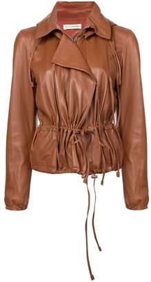 Altuzarra 'Livila' Jacket