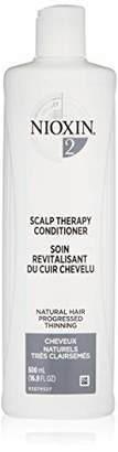 Nioxin System 2 Scalp Therapy Conditioner