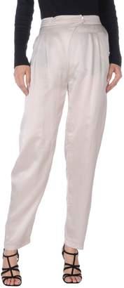 Alpha Massimo Rebecchi Casual pants - Item 36917876JK