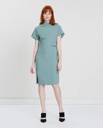 Smart Casual Dresses Shopstyle Australia