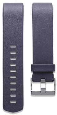 Fitbit Luxe Leather Charge 2 Accessory Band