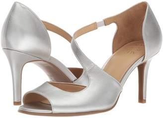 Naturalizer Belle Women's Shoes
