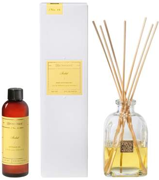 Sorbet Aromatique Reed Diffuser Set