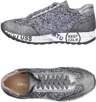 Extra 20% Off Select at yoox.com · Loretta Pettinari Sneakers 78143515f4