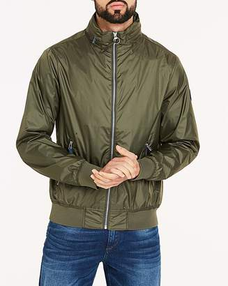 c6f5808ee58 Mens Timberland Jacket Sale - ShopStyle UK