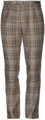Pt01 Casual pants - Item 13239770GE