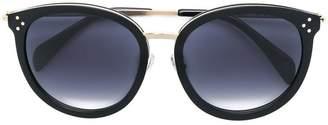 Celine gradient cat-eye sunglasses